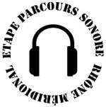 parcours sonore arles