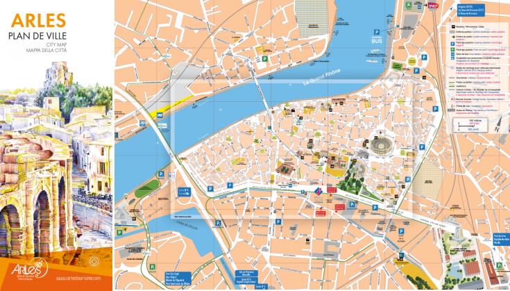 Cartina Fisica Stati Uniti Da Stampare.Cartina Fisica Francia Da Stampare Stampae Colorare